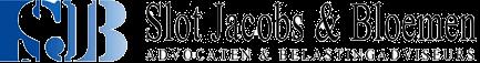 Slot Jacobs & Bloemen advocatuur